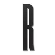 Design Letters bokstav R
