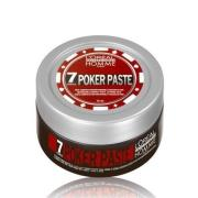 Loreal Homme 7 Force Poker Paste
