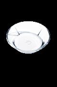Desserttallrikar GC, Ø16 cm 4 st.