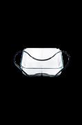 Hållare till ugnsfast form (25602) H7