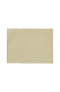 Tablett Juni 35x45 cm