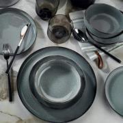 Middagsservis (24 delar)