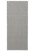 Plastmatta Eye 70x200 cm