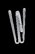 ARDEN 10-pack 2-fingerkrok - hög