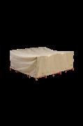 Möbelskydd 225x225 cm