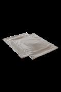 SIMONE bordstablett 2-pack
