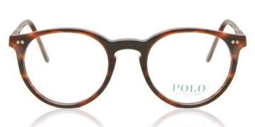Polo Ralph Lauren PH2083 Glasögon