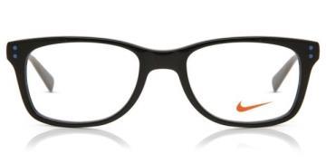 Nike 5538 Glasögon
