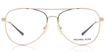 Michael Kors MK3019 PROCIDA Glasögon