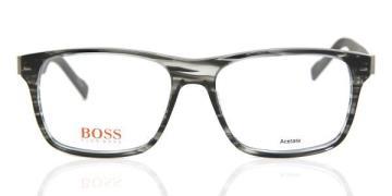 Boss Orange BO 0146 Glasögon