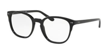 Polo Ralph Lauren PH2187 Glasögon