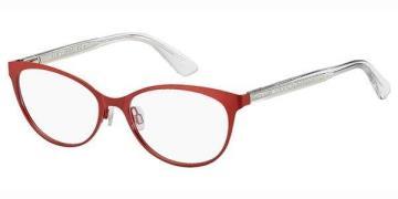 Tommy Hilfiger TH 1554 Glasögon