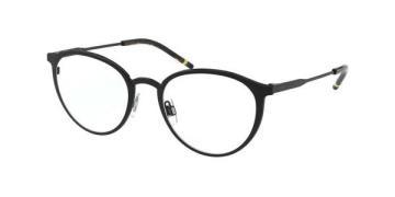 Polo Ralph Lauren PH1197 Glasögon