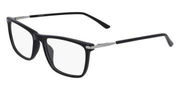 Calvin Klein CK20512 Glasögon